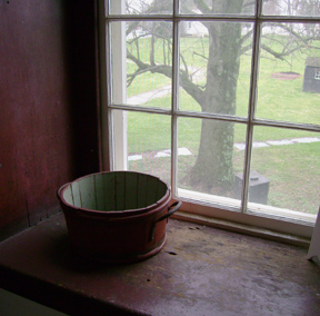 shaker_window_small