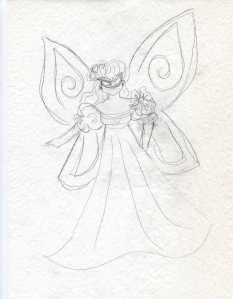 susie_fairy015