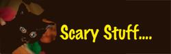 scary_stuff