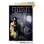 Creepies