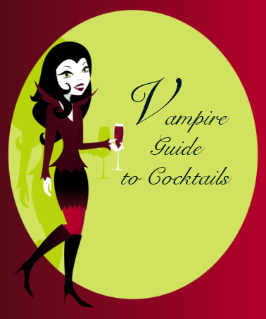 vampire cocktail guide