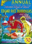 Amazing Stories ERB-