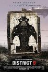 District_nine_movie