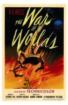 The_War_of_the_Worlds_1953