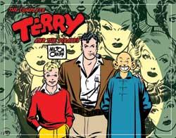 Terrysladyslips