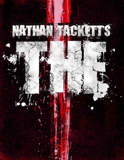 the nathan tackett