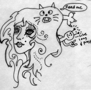 doodle1 1