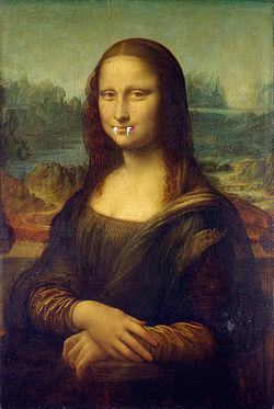 Mona V