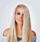 v_blonde