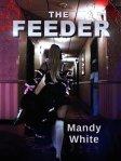 The Feeder