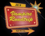 Vampire Roadtrip
