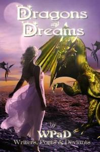 Dragons and Dreams