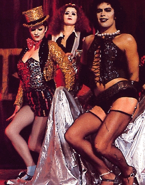 Rocky-Horror-Picture-Show-tim-curry-232616_288_367