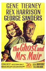 220px-The-Ghost-and-Mrs-Muir-Posters