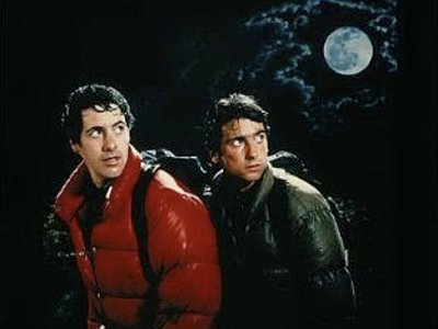 american_werewolf_in_london_xl_01-film-a1