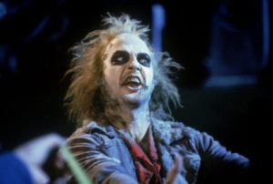 Beetlejuice-best-movie-ghost