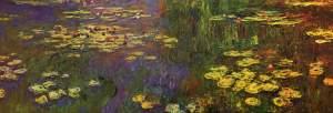 Claude_Monet_038