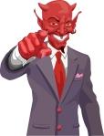 filepicker-8blL8Lf0Ql2CMZdm8SrV_devil