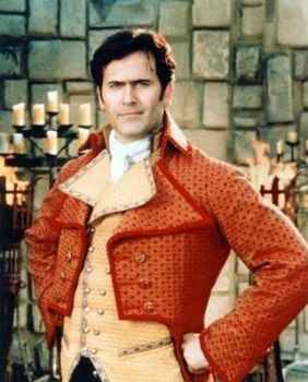 10045661A~Bruce-Campbell-Posters