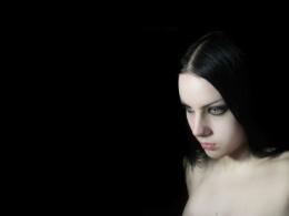 Short Story Sunday: TheChild