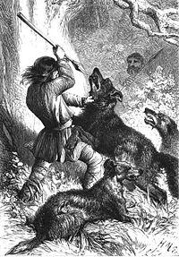 200px-Britishwolfhunt