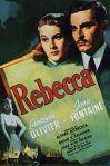 220px-Rebecca_1940_film_poster