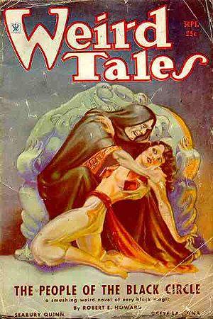 300px-Weird_Tales_September_1934