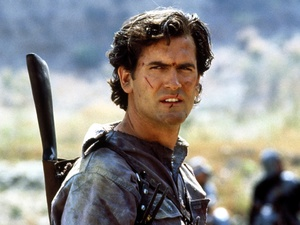 army-of-darkness-bruce-campbell-01