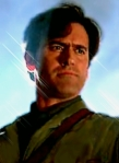 Bruce Campbell 7