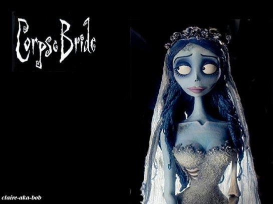 Emily-wallpaper-corpse-bride-6251647-800-600