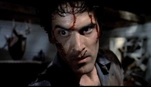 evil-dead-2-bruce-campbell