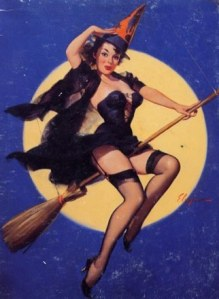 sexy_vintage_witch2528jpegimage252c451x616pixels2529-scaled25288725252529