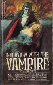 vamp classic