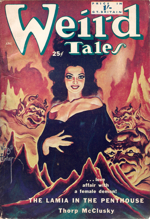 weird-tales-cover