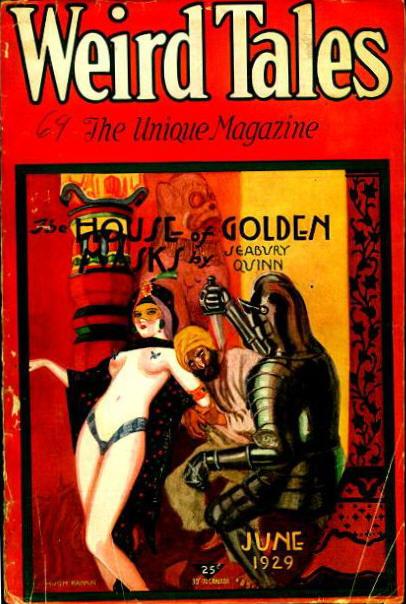 weird_tales_1929061