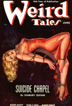 weird_tales_193806