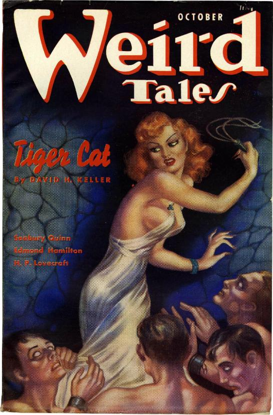 Weird_Tales_October_1937