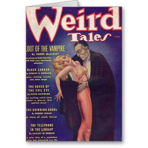 weird_tales_vampire_comic_book_card-r3a548d2fa6374d1abcf25e57c5247c60_xvuat_8byvr_512