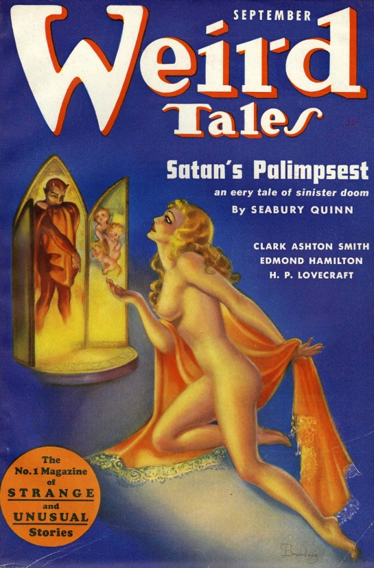 WeirdTales-Sep37