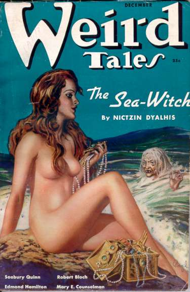 Weird+Tales+Cover-1937-12