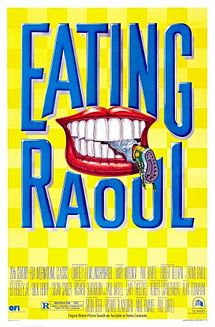 215px-Eating_Raoul_FilmPoster