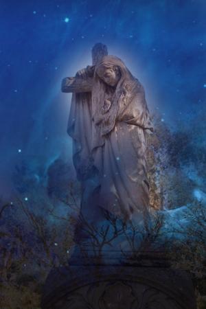 angel sacramento