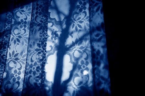 VM_ lace window