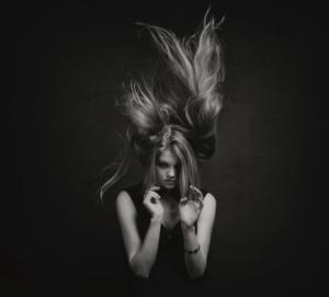 VM_hair girl