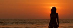 vm_sunset