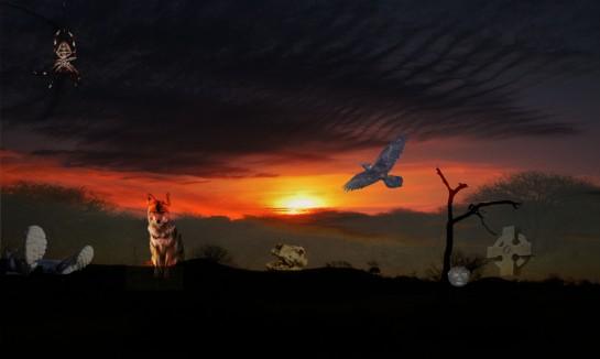 twilight-tricksters2