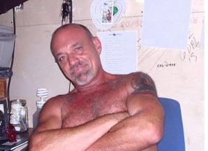 Daniel E. Tanzo