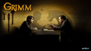 Watch-Grimm-Season-3-Episode-14-Online-Mommy-Dearest