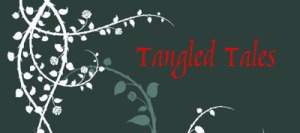 Tangled Tales