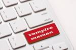 vm_keyboard